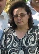 Rodica Taciuc