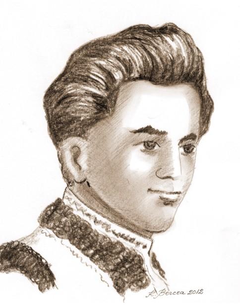 Mihai Horodnic