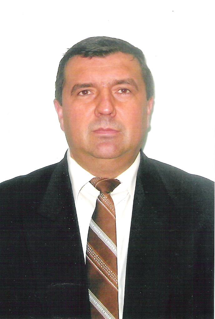 Primar Rusu Zaharie