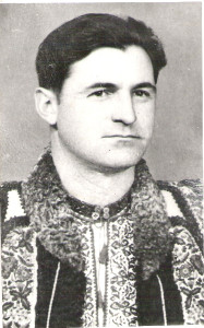 Primar Coniac Dragoș