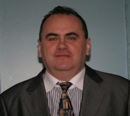 Tiberiu Brăilean