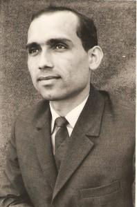 Dir. Constantin Cirdei